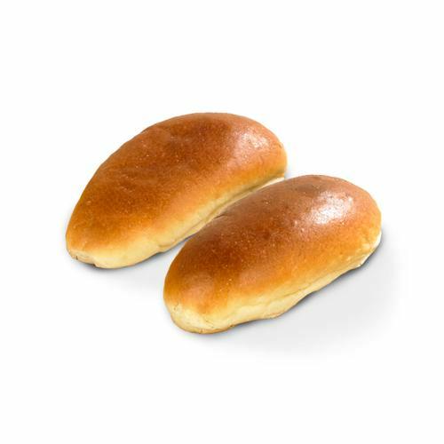 Botersandwich