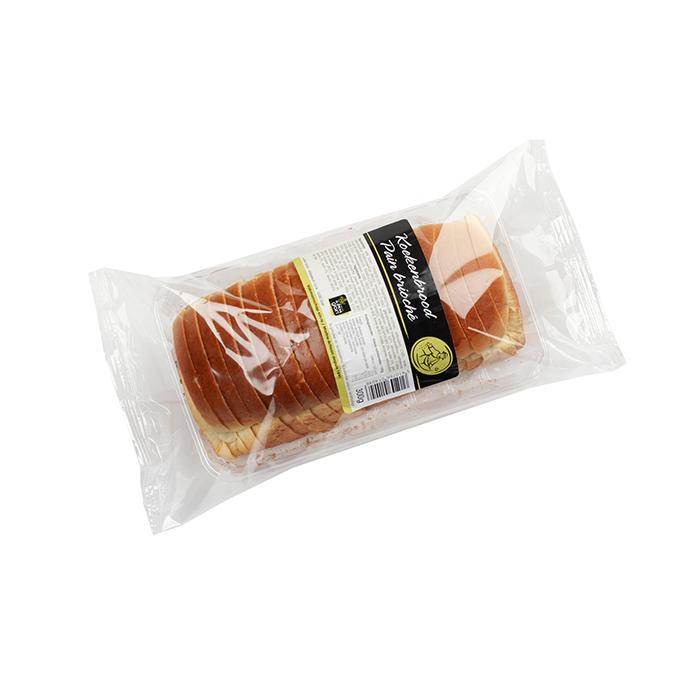Koekenbrood - 300g