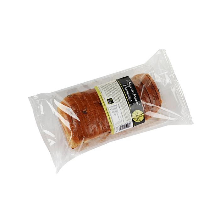 Rozijnenbrood - 300g