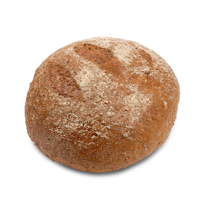 Speltbrood - 400g