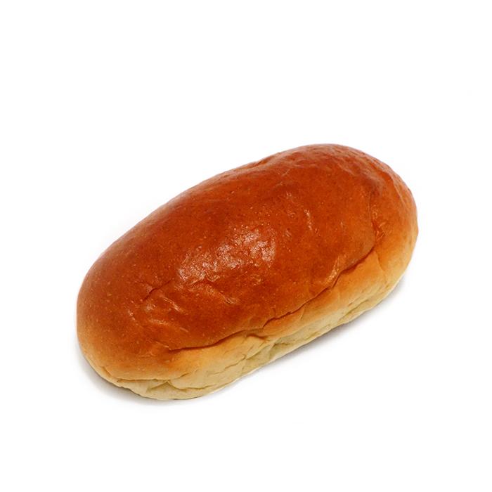 Ambachtelijke sandwich